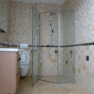 kính tắm ở vinh Nghệ An